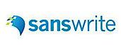 Map Software's Company logo