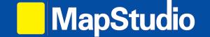 Mapstudio's Company logo