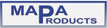 MAPA Products's Company logo