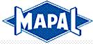 MAPAL's Company logo