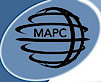 Mapc The Measurement And Positioning Company's Company logo