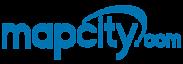 Mapcity's Company logo