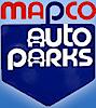 Mapcoparking's Company logo