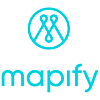 Mapify's Company logo