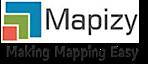 Mapizy's Company logo