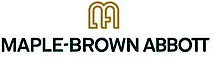 Maple-Brown Abbott's Company logo