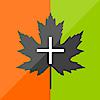 Maple-design's Company logo