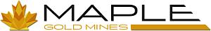 Maple Gold's Company logo