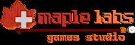 Maple Labs Games Studio's Company logo