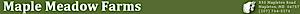 Maplemeadowfarms's Company logo