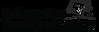 Echo Ridge Partners's Competitor - Maple Technologies, LLC. logo