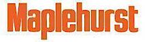 Maplehurst Bakeries's Company logo