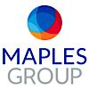 Maples Group's Company logo