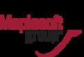 Maplesoft Group's Company logo