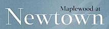 Maplewood at Newtown's Company logo