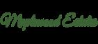 Maplewood Estates & Garden Acres Townhomes's Company logo