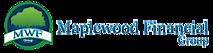 Maplewood Financials's Company logo
