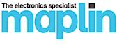 Maplin's Company logo