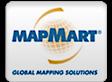 MAPMART's Company logo