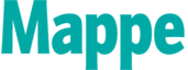 Mappe's Company logo