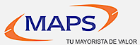 MAPS Tu Mayorista de Valor's Company logo