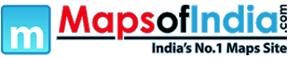 MapsOfIndia's Company logo