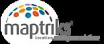 Maptriks's Company logo