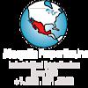 Maquila Properties,Inc's Company logo