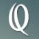 Maquilapps's Company logo