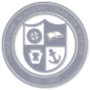 Mar Time Academy's Company logo