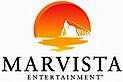 Mar Vista 's Company logo