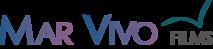 Mar Vivo Studio's Company logo