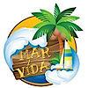 Mar Y Vida's Company logo