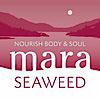 Mara Seaweed's Company logo