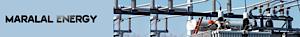 Maralal Energy's Company logo