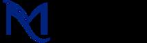 Marall Services's Company logo
