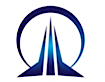 Marana Aerospace Solutions's Company logo
