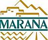 MARANA's Company logo