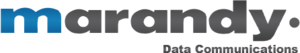 Marandy Data Communication's Company logo