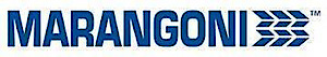 Marangoni SPA's Company logo