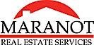 Maranot Real Estates Services's Company logo