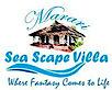 Marari Sea Scape Villa's Company logo