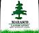 Marasco Landscaping's company profile
