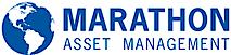 Marathon Asset Management's Company logo
