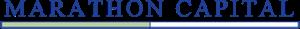 Marathon Capital's Company logo