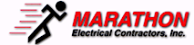 Marathon Electrical Contractors's Company logo