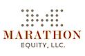 Marathon Equity's Company logo