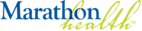 Marathon Health, LLC