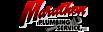 Beno Plumbing & Heating's Competitor - Marathon Plumbing Service logo