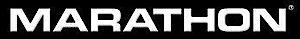 Marathon Pro's Company logo